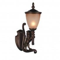 Уличный настенный светильник Favourite Guards 1337-1W