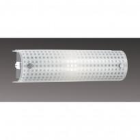 Настенный светильник Sonex Alpi 1342