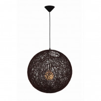 Светильник (Люстра) Favourite Palla 1363-1P