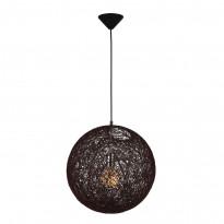 Светильник (Люстра) Favourite Palla 1363-1P1