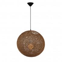 Светильник (Люстра) Favourite Palla 1364-1P