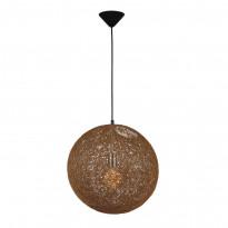 Светильник (Люстра) Favourite Palla 1364-1P1