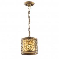 Светильник (Люстра) Favourite Mataram 1374-1P