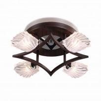 Светильник потолочный Odeon Light Okino 2236/4C