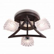Светильник потолочный Odeon Light Okino 2236/3C