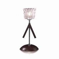 Лампа настольная Odeon Light Okino 2236/1T