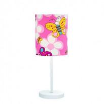 Лампа настольная Markslojd Penny 138712-664012