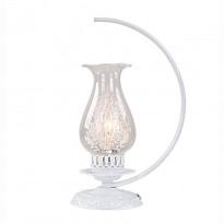 Лампа настольная Favourite Taranto 1394-1T