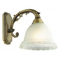Бра N-Light 140-01-51