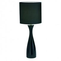 Лампа настольная Markslojd Vadus 140823-654723