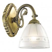 Бра N-Light 142-01-51