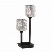 Лампа настольная Odeon Light Star 2056/2T