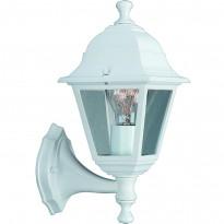 Уличный настенный светильник Blitz 1423-11