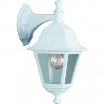 Уличный настенный светильник Blitz 1424-11