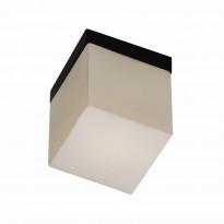 Настенный светильник Odeon Light Cubet 2043/1C