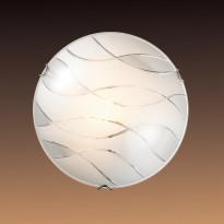Настенный светильник Sonex Mona 144