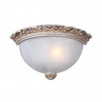 Бра Favourite Plafond 1446-1W