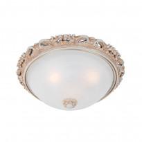 Светильник потолочный Favourite Plafond 1446-3C