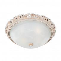 Светильник потолочный Favourite Plafond 1446-4C