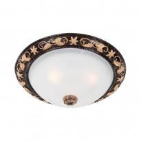 Светильник потолочный Favourite Plafond 1447-3C