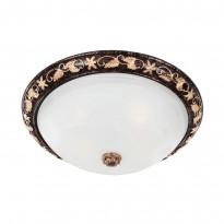 Светильник потолочный Favourite Plafond 1447-4C