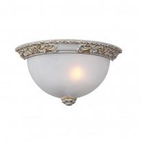 Бра Favourite Plafond 1444-1W