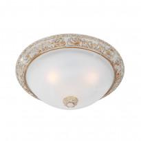 Светильник потолочный Favourite Plafond 1444-3C