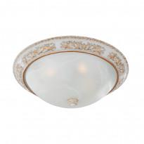 Светильник потолочный Favourite Plafond 1444-4C