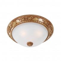 Светильник потолочный Favourite Plafond 1445-3C