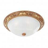 Светильник потолочный Favourite Plafond 1445-4C