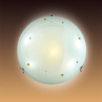 Светильник настенно-потолочный Sonex Storza 145