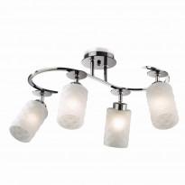 Светильник потолочный Odeon Light Bila 2282/4C