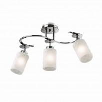 Светильник потолочный Odeon Light Bila 2282/3C