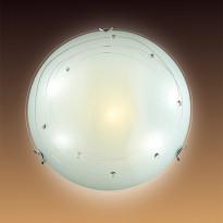 Светильник настенно-потолочный Sonex Storza 146
