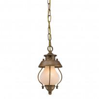 Светильник (Люстра) Favourite Lucciola 1460-1P