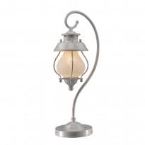 Лампа настольная Favourite Lucciola 1461-1T