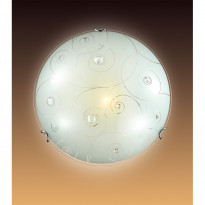 Светильник настенно-потолочный Sonex Kapri 147
