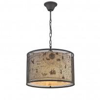 Светильник (Люстра) Favourite Loft 1475-3P