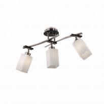Светильник потолочный Odeon Light Nuki 2283/3C