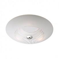 Настенный светильник Markslojd Cleo 148044-492212