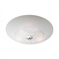 Светильник настенно-потолочный Markslojd Cleo 148544-492512