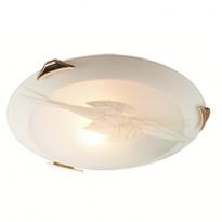 Светильник потолочный Sonex List 348