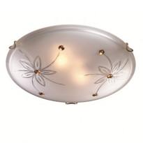 Светильник настенно-потолочный Sonex Floret 249
