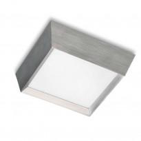 Светильник потолочный LEDS C4 Prisma 15-4689-S2-B4