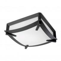 Уличный потолочный светильник LEDS C4 Mark 15-9298-Z5-M3