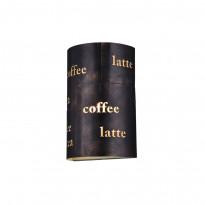 Бра Favourite Espresso 1503-1W