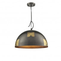 Светильник (Люстра) Favourite Kochtopf 1511-4P