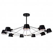 Светильник потолочный Favourite Eimer 1512-9P