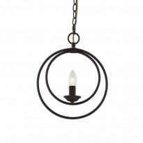 Светильник (Люстра) Favourite Ringe 1520-1P