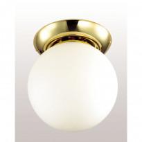 Светильник потолочный Favourite Zirkel 1531-1C